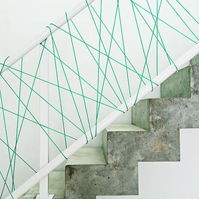 SEHW Architektur GmbH - Architekt - Berlin