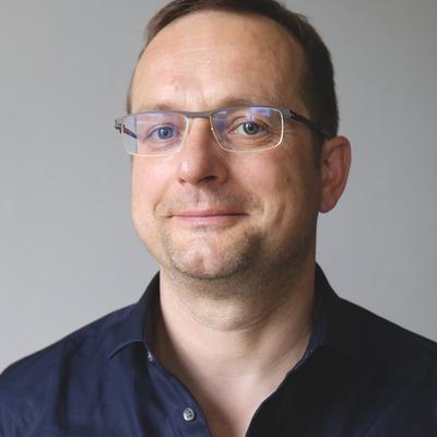 Frank Gissmann - Innenarchitekt - Berlin