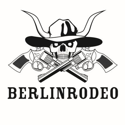 BERLINRODEO interior concepts GmbH - Designer - Berlin