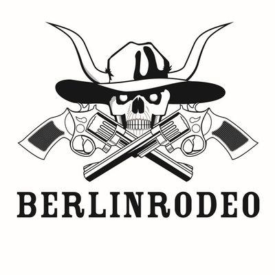 BERLINRODEO interior concepts GmbH - Designer - Berlin
